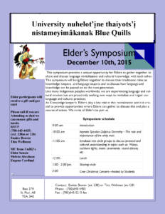 Elders Symposium - 2 (2)